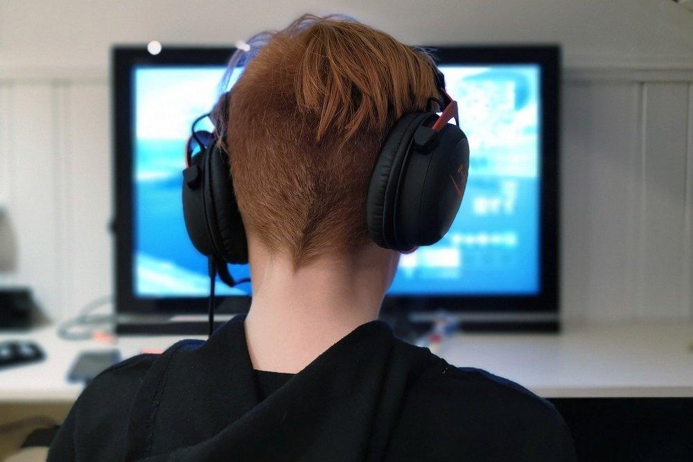 Alles over online TV kijke