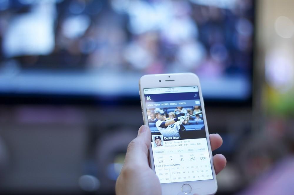 Alles over online TV kijken