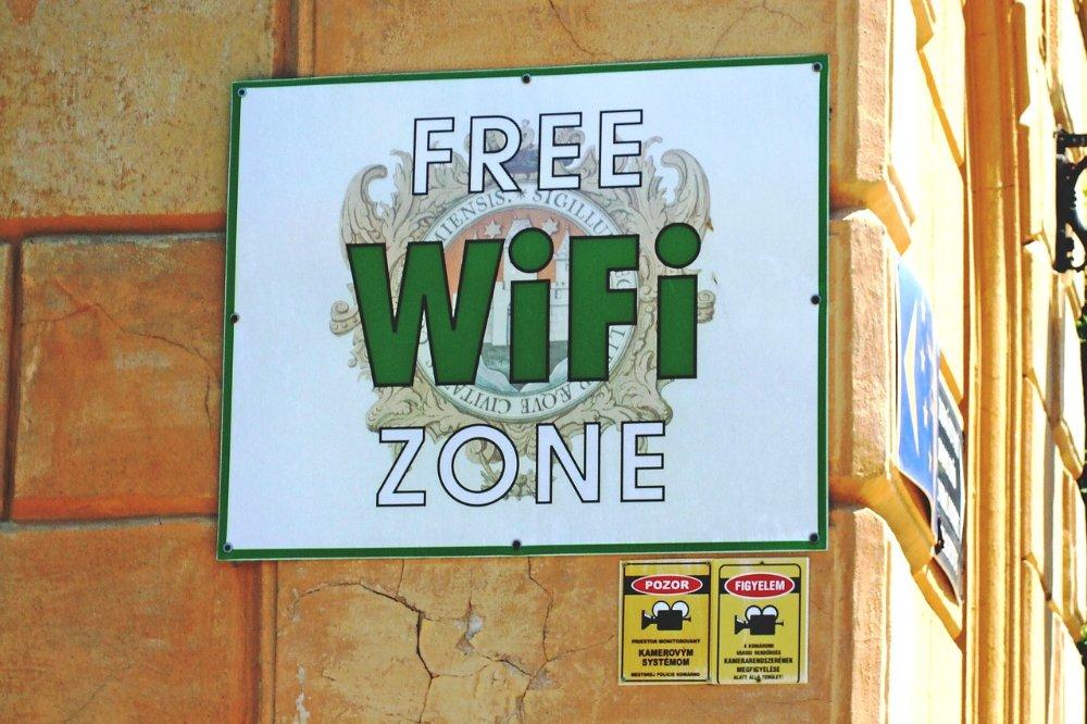 Hoe werkt WiF