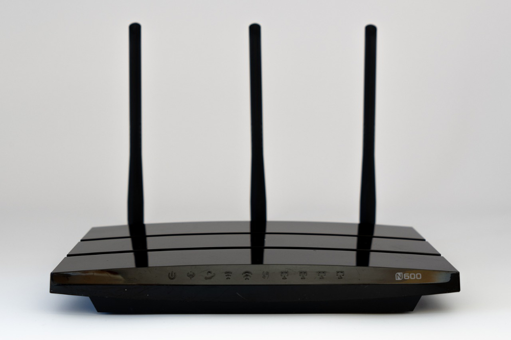 Modem of router wat is het verschi