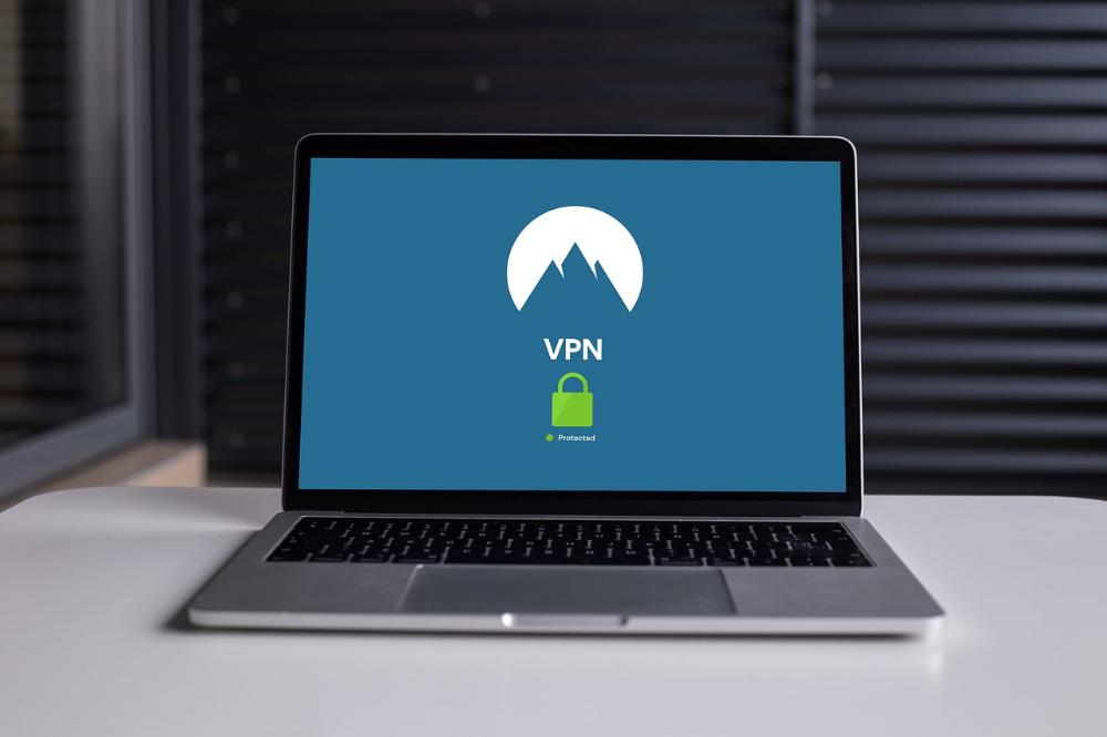 Alles wat je moet weten over VPN