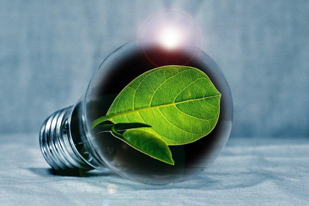 Alles wat je moet weten over de slimme energiemete
