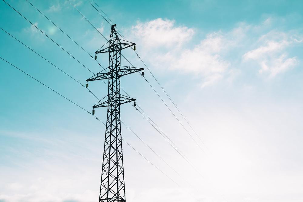 Alles wat je moet weten over de slimme energiemeter