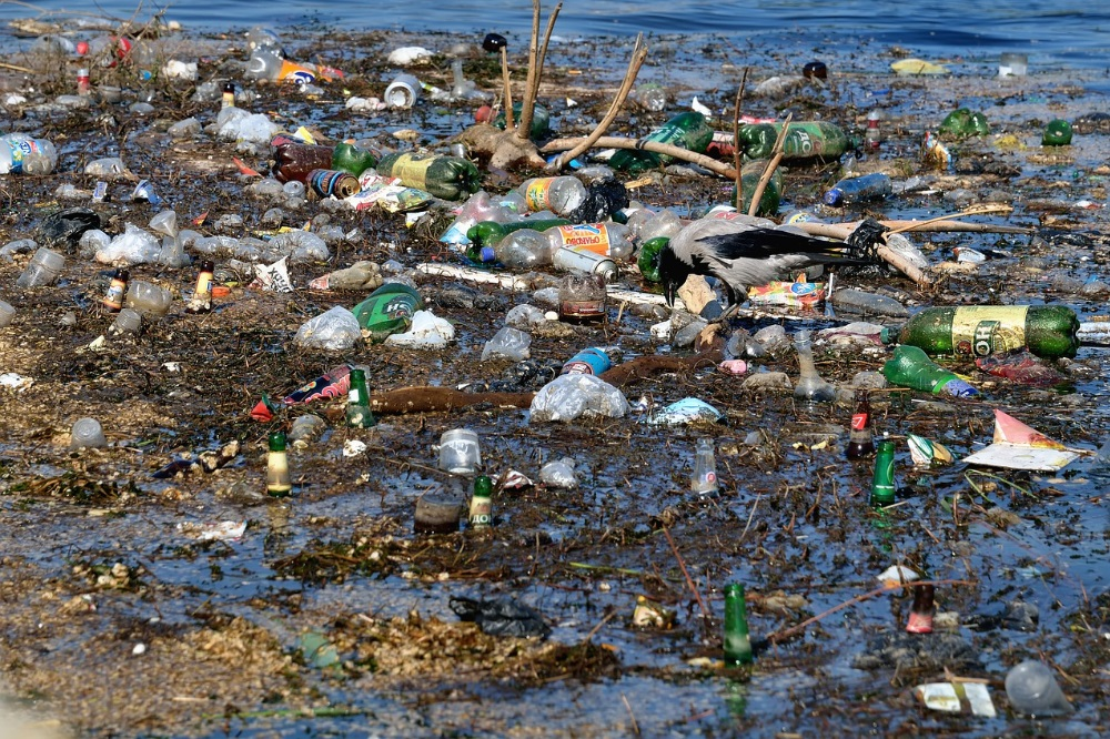 Alles wat je moet weten over riolering en afvalwaterzuiverin