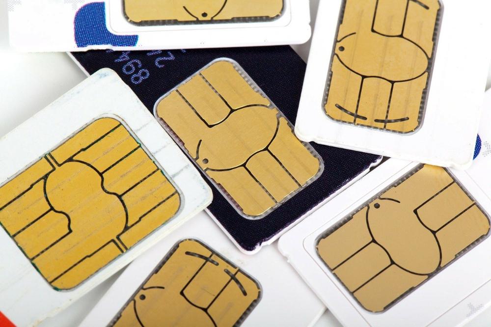 Dual SIM wat is het en wat kun je ermee