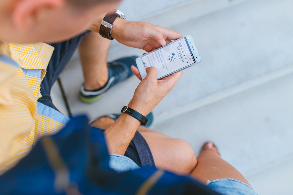 Een mobiel abonnement kiezen een kwestie van vergelijke