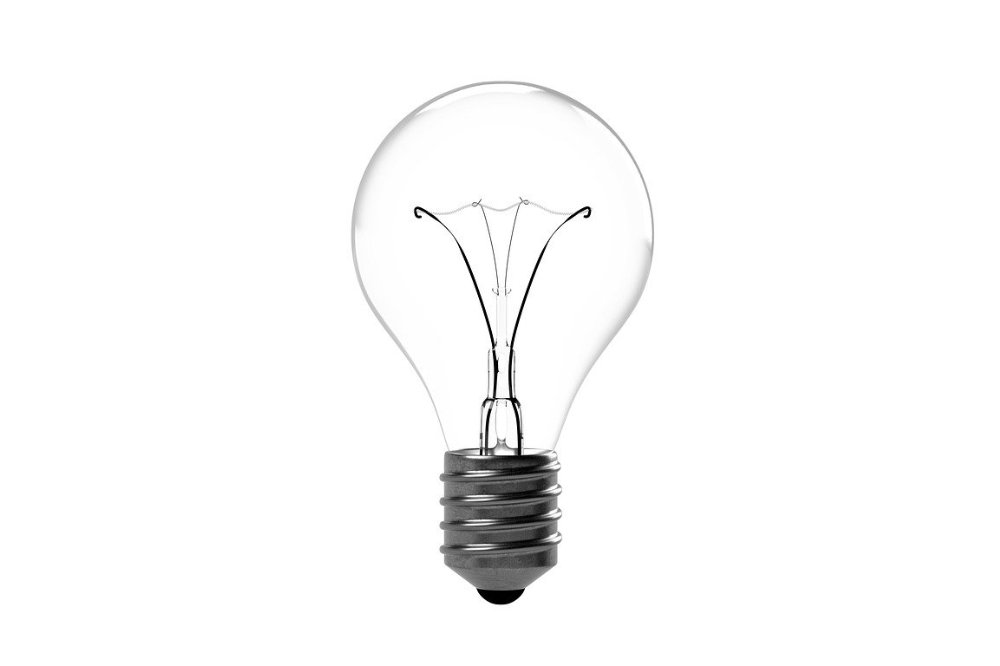 Energieleverancier versus netbeheerde