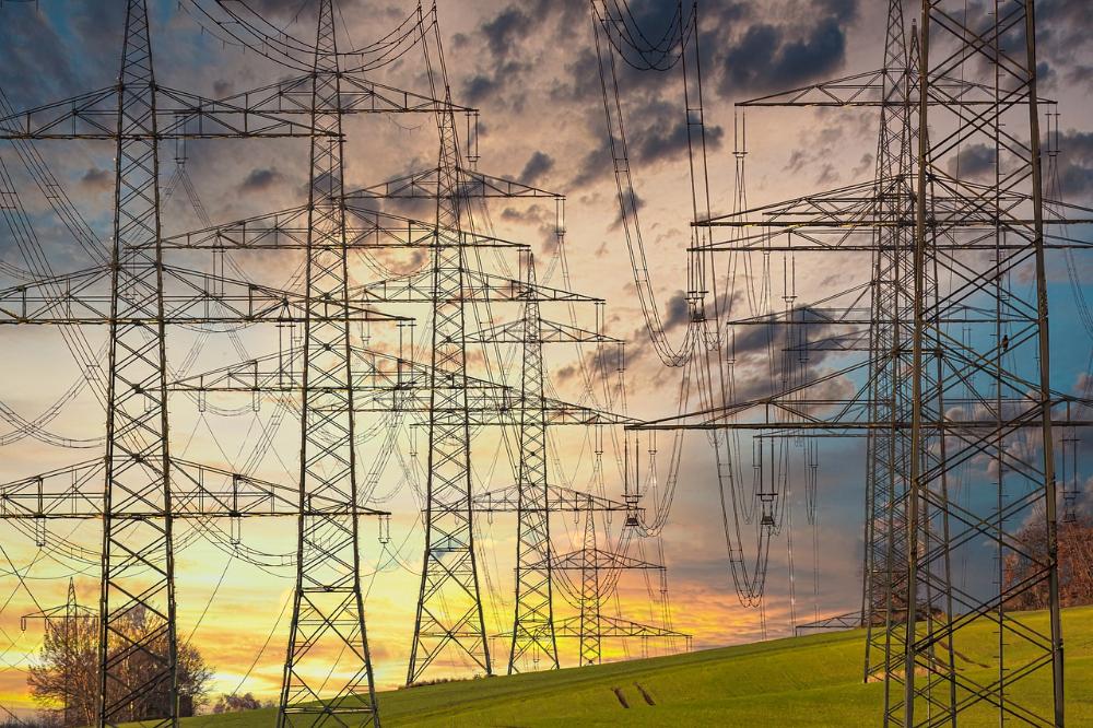 Energieleverancier versus netbeheerder