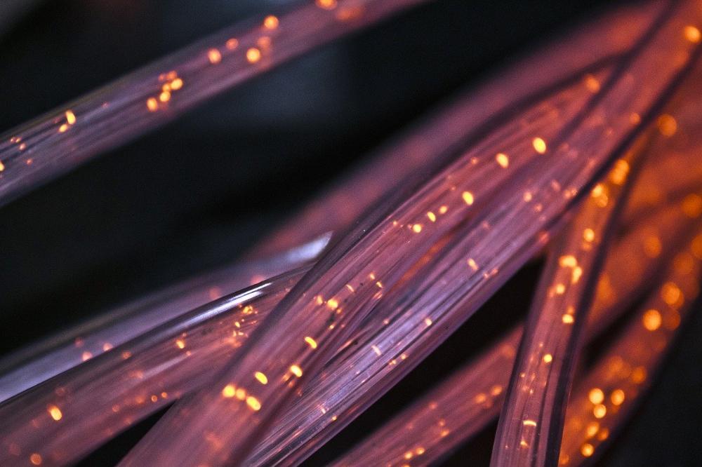 Glasvezel, DSL of kabel wat geeft het beste internet