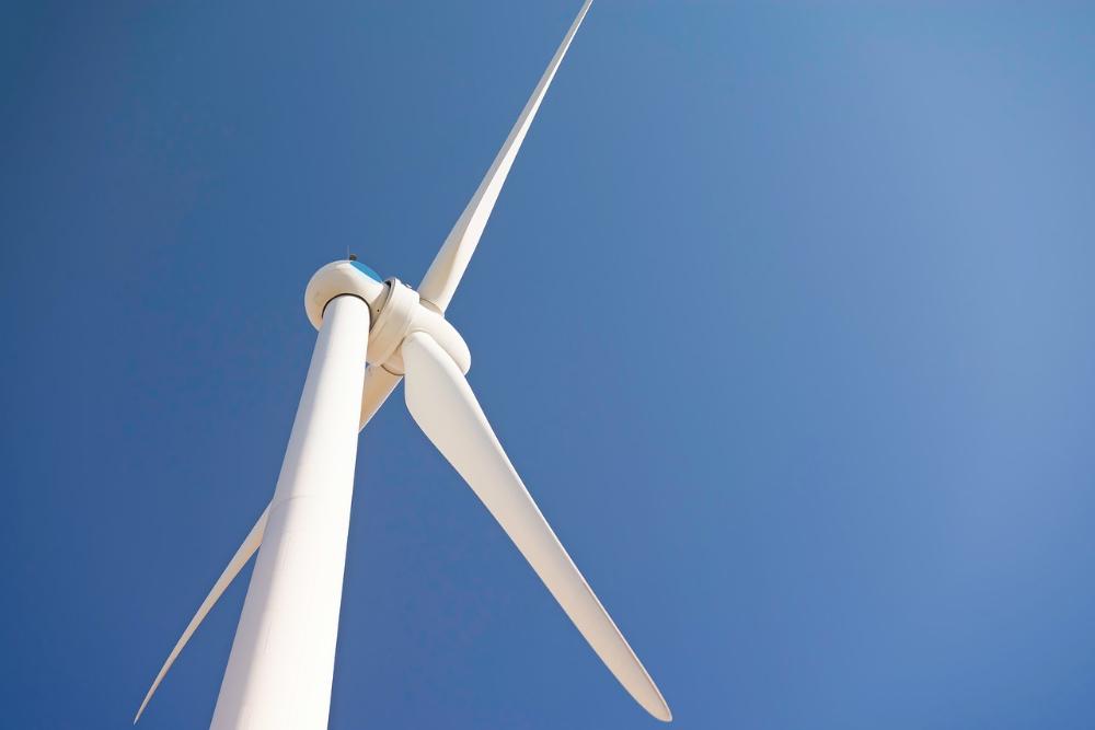 Groene energie wat is het en hoe kom je eraa