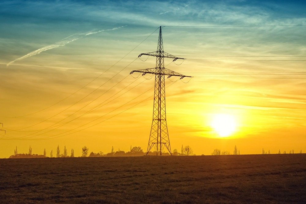 Hoe passen mijn zonnepanelen in mijn energiecontrac