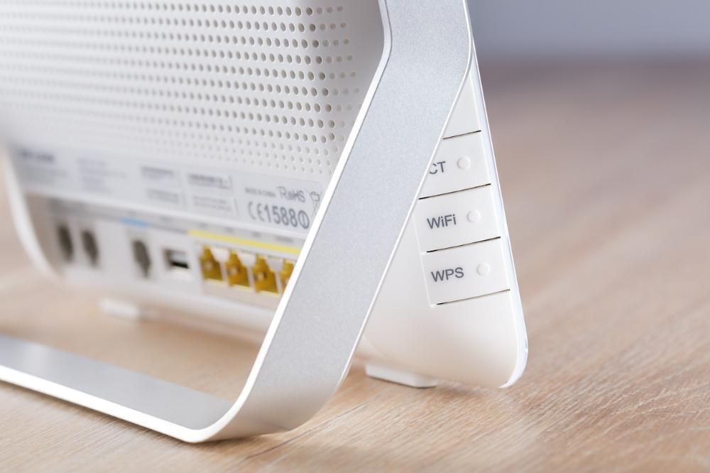 Modem of router wat is het verschil