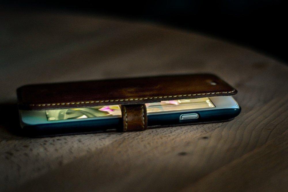 Nieuwe telefoon kopen waar moet je op lette
