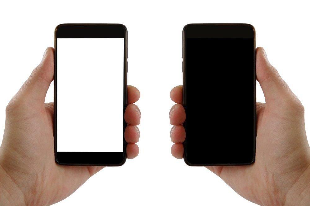 Nieuwe telefoon kopen waar moet je op letten