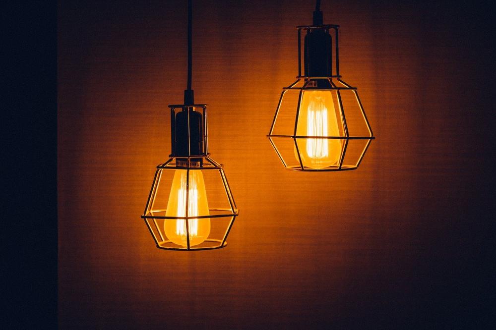 Wat is het verschil tussen enkel en dubbel tarief voor energie
