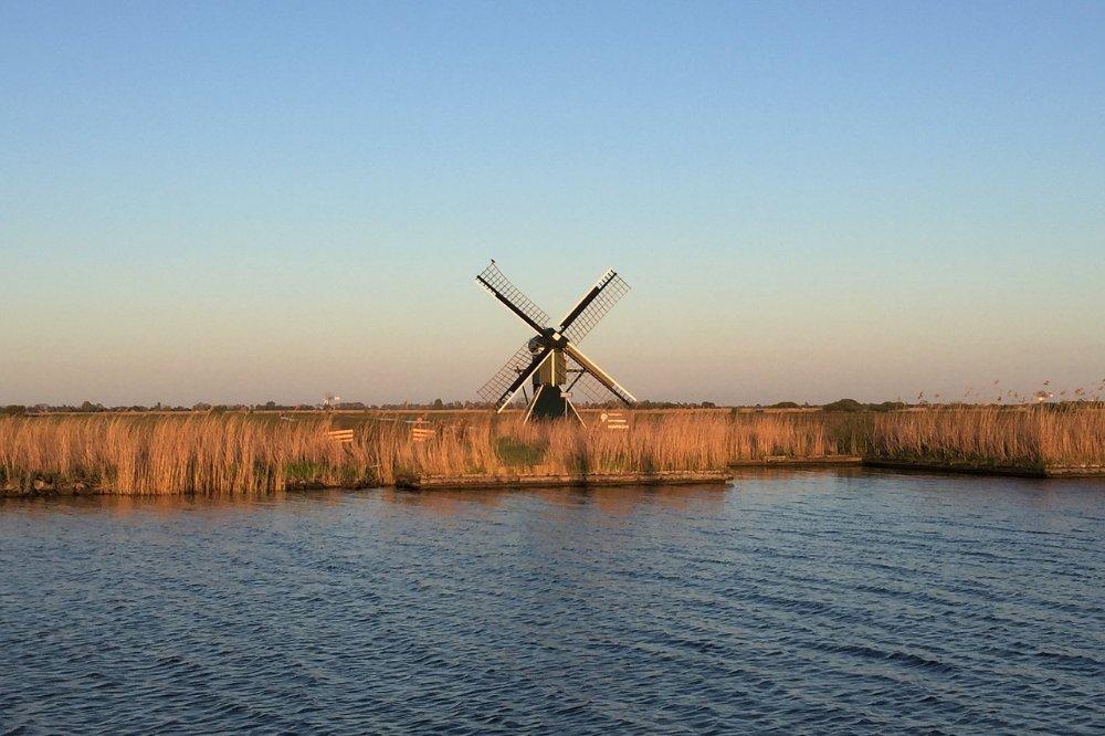 Zo wordt leidingwater in Nederland gewonnen en gezuiver